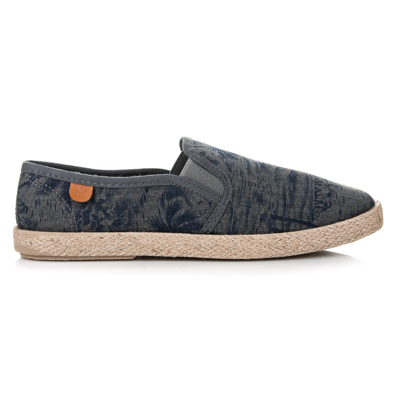 ESPADRYLE HAWAII
