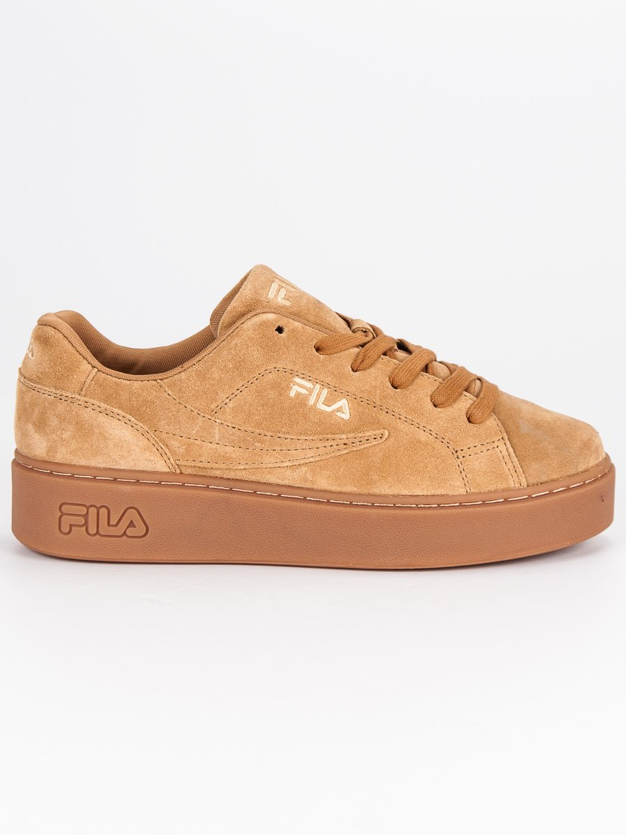 FILA OVERSTATE S LOW WMN